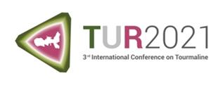 Tourmaline 2021 3a edizione della conferenza internazionale sulle Tormaline